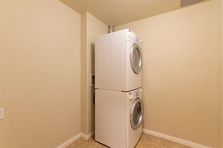 Photo 15: 306 290 Plamondon Drive: Fort McMurray Apartment for sale : MLS®# A1127119