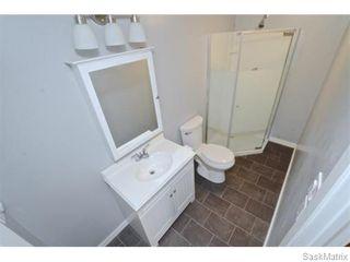 Photo 29: 4910 SHERWOOD Drive in Regina: Regent Park Single Family Dwelling for sale (Regina Area 02)  : MLS®# 565264