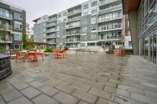 """Photo 23: 202 10581 140 Street in Surrey: Whalley Condo for sale in """"Thrive @ HQ"""" (North Surrey)  : MLS®# R2516230"""