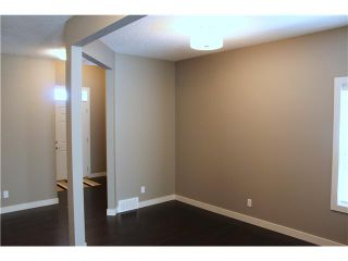 Photo 2: 29 CRANARCH Place SE in : Cranston Residential Detached Single Family for sale (Calgary)  : MLS®# C3625691