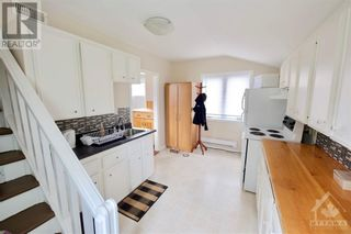Photo 25: 2629 OLD MONTREAL ROAD in Cumberland: House for sale : MLS®# 1252716