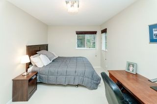 Photo 33: 119 MAPLE Drive in Port Moody: Heritage Woods PM House for sale : MLS®# R2565513
