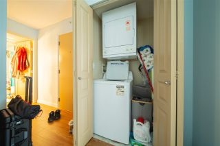 """Photo 4: 506 3438 VANNESS Avenue in Vancouver: Collingwood VE Condo for sale in """"THE CENTRO"""" (Vancouver East)  : MLS®# R2518322"""