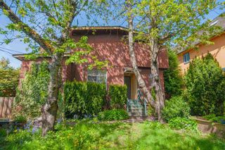 Photo 17: 2070 W 14TH Avenue in Vancouver: Kitsilano House for sale (Vancouver West)  : MLS®# R2618150