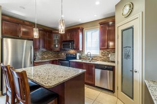 Photo 4: 201 Royal Avenue NW: Turner Valley Detached for sale : MLS®# A1142026