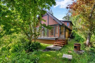 Photo 11: 8132 West Coast Rd in Sooke: Sk West Coast Rd House for sale : MLS®# 842790