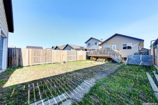 Photo 33: 811 Glenview Cove in Martensville: Residential for sale : MLS®# SK856677
