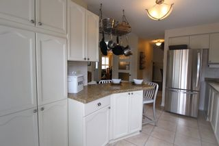 Photo 15: 1033 Fraser Court in Cobourg: House for sale