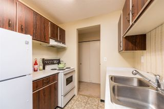 Photo 17: 307 195 MARY STREET in Port Moody: Port Moody Centre Condo for sale : MLS®# R2286182