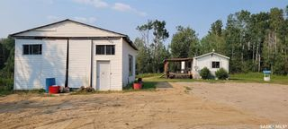 Photo 19: Forest Edge Acreage in Meadow Lake: Residential for sale (Meadow Lake Rm No.588)  : MLS®# SK865219