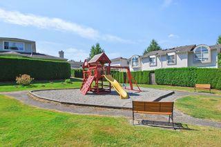 "Photo 26: 59 20881 87 Avenue in Langley: Walnut Grove Townhouse for sale in ""KEW GARDENS"" : MLS®# R2592060"