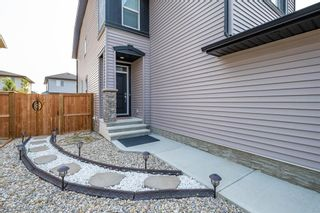 Photo 9: 113 Ranch Rise: Strathmore Semi Detached for sale : MLS®# A1133425
