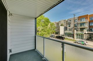 Photo 7: 5 2027 34 Avenue SW in Calgary: Altadore Row/Townhouse for sale : MLS®# A1115146