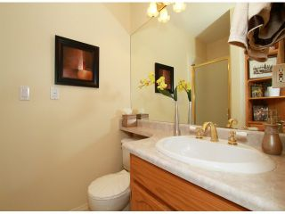 Photo 7: 8425 215 St. in Langley: Forest Hills House for sale : MLS®# F1413435