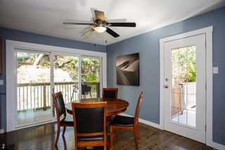 Photo 25: 3240 Crystal Pl in : Na Uplands House for sale (Nanaimo)  : MLS®# 869464