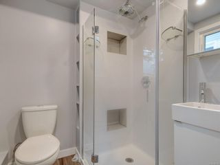 Photo 21: 2 123 Ladysmith St in Victoria: Vi James Bay Row/Townhouse for sale : MLS®# 885018