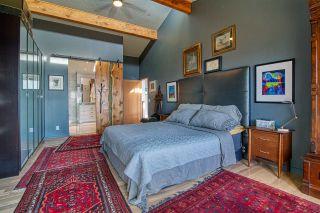 Photo 14: 6885 ISLANDVIEW Road in Sechelt: Sechelt District House for sale (Sunshine Coast)  : MLS®# R2549902