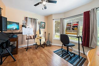 Photo 25: 810 Back Rd in : CV Courtenay East House for sale (Comox Valley)  : MLS®# 883531