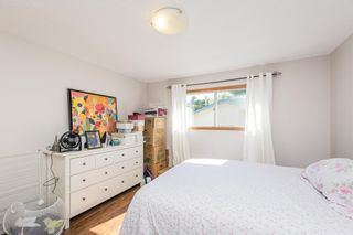 Photo 25: 9321 95 Street in Edmonton: Zone 18 House for sale : MLS®# E4251787