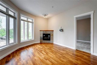Photo 11: 106 6 HEMLOCK Crescent SW in Calgary: Spruce Cliff Apartment for sale : MLS®# A1033461