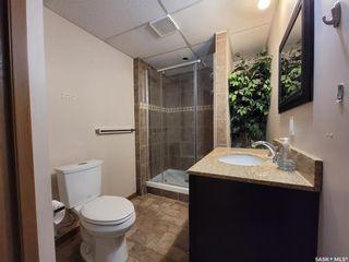 Photo 16: 311 Finley Avenue in Cut Knife: Residential for sale : MLS®# SK867154