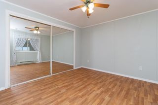 Photo 10: 26 7401 Central Saanich Rd in : CS Hawthorne Manufactured Home for sale (Central Saanich)  : MLS®# 867488