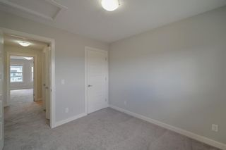 Photo 28: 162 REDSTONE Drive in Calgary: Redstone Semi Detached for sale : MLS®# A1102876