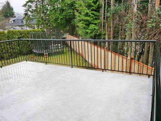 Photo 10: 875 GREENE Street in Coquitlam: Meadow Brook House for sale : MLS®# R2590884