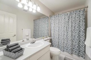 """Photo 20: 106 9045 WALNUT GROVE Drive in Langley: Walnut Grove Townhouse for sale in """"BRIDLEWOODS"""" : MLS®# R2573586"""