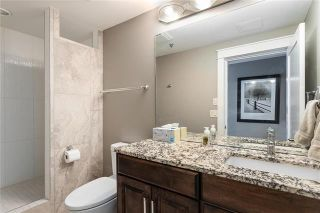 Photo 30: #1701 1152 SUNSET Drive, in KELOWNA: Condo for sale : MLS®# 10239037