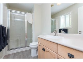 """Photo 22: 26 46360 VALLEYVIEW Road in Chilliwack: Promontory Townhouse for sale in """"Apple Creek"""" (Sardis)  : MLS®# R2587455"""