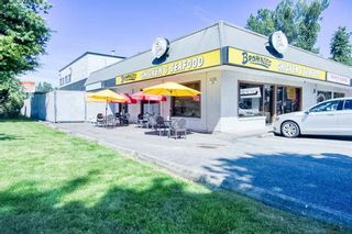 Photo 2:  in Mission: Mission BC Business for sale : MLS®# C8039409