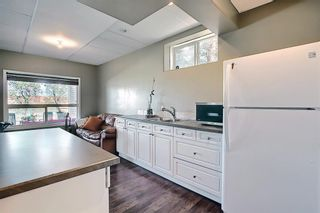 Photo 34: 188 SPRINGMERE Way: Chestermere Detached for sale : MLS®# A1136892