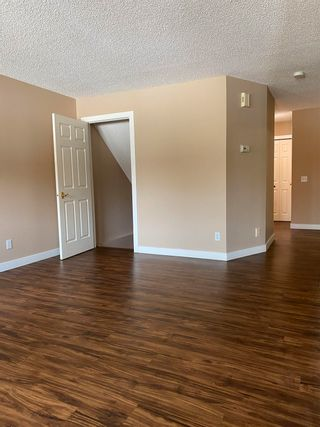 Photo 20: 8784 189 Street in Edmonton: Zone 20 Townhouse for sale : MLS®# E4255397