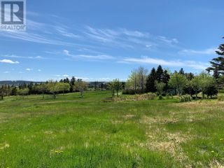 Photo 16: 52 Pitchers Path in St. John's: Vacant Land for sale : MLS®# 1233465