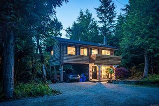 Photo 63: 1321 Pacific Rim Hwy in Tofino: PA Tofino House for sale (Port Alberni)  : MLS®# 878890
