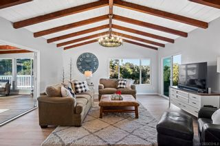 Photo 16: House for sale : 4 bedrooms : 7314 Linbrook in San Diego