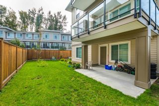 Photo 32: 45510 MEADOWBROOK Drive in Chilliwack: Chilliwack W Young-Well House for sale : MLS®# R2625283