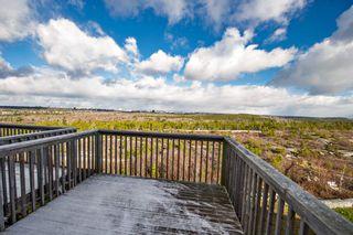 Photo 11: 180 Alabaster Way in Spryfield: 7-Spryfield Residential for sale (Halifax-Dartmouth)  : MLS®# 202025570