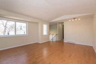 Photo 7: 521 WILLOW Court in Edmonton: Zone 20 Townhouse for sale : MLS®# E4245583