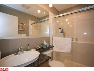 """Photo 6: # 17 6671 121ST ST in Surrey: West Newton Townhouse  in """"Salus"""" : MLS®# F1107663"""