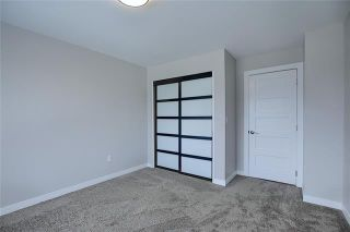 Photo 28: 18 23 GLAMIS Drive SW in Calgary: Glamorgan Row/Townhouse for sale : MLS®# C4293162