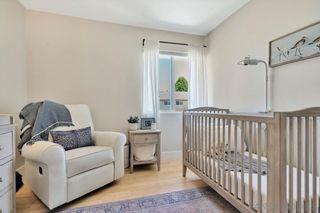 Photo 26: DEL MAR Townhouse for sale : 3 bedrooms : 2735 Caminito Verdugo