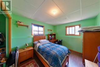 Photo 23: 4 CARLDALE Road in Rural Yellowhead County: House for sale : MLS®# A1127435