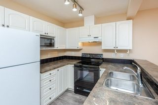 Photo 9: 97 230 EDWARDS Drive in Edmonton: Zone 53 Townhouse for sale : MLS®# E4262589