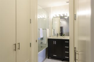 """Photo 32: 411 3333 MAIN Street in Vancouver: Main Condo for sale in """"3333 Main"""" (Vancouver East)  : MLS®# R2542391"""