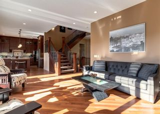 Photo 6: 82 Panatella Crescent NW in Calgary: Panorama Hills Detached for sale : MLS®# A1148357
