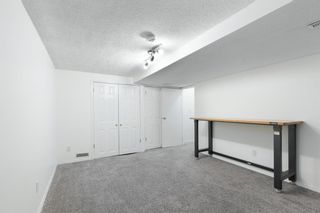 Photo 31: 31 27 Silver Springs Drive NW in Calgary: Silver Springs Row/Townhouse for sale : MLS®# A1147990