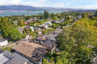 Photo 5: 4541 W 5TH Avenue in Vancouver: Point Grey House for sale (Vancouver West)  : MLS®# R2619462