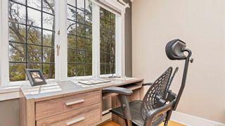 Photo 22: 798 Oliver St in : OB South Oak Bay House for sale (Oak Bay)  : MLS®# 874211